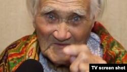Постгеноцидний синдром. Як впливає на реакції українців пам'ять про Голодомор?