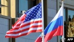 Visoki ruski zvaničnik izjavio je da su Moskva i Vašington blizu dogovora
