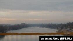 Fotoreportaj din Transnistria