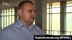 Заступник директора ДАБІ в Одеській області Станіслав Гайворонський: «Категорію складності будівництва вказали неправильно»