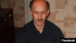 Ігар Комлік