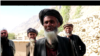 Mohammad Tahir, an elderly poor farmer in Warduj, remains fearful of a Taliban return.