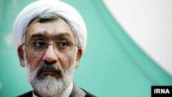مصطفی پورمحمدی پیش از این اعدامهای ۶۷ را اجرای «دستور خدا» خوانده و تاکید کرده بود که به آن افتخار میکند