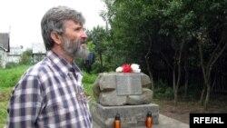 Лявон Карповіч