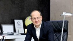 Алламжонов президент сафари билан боғлиқ кўзбўямачиликларга муносабат билдирди
