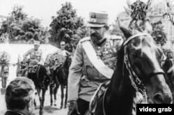 Regele Ferdinand