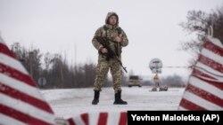 Прикордонникам рекомендували продовжити посилену охорону державного кордону з Росією і «здійснювати посилений контроль громадян Росії, що перетинають кордон України»