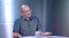 Сергей Абашин: Мигранты - это люди с подвижным взглядом на будущее…