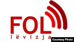 Kosovo - FOL Movement (The Speak Up! Movement) logo