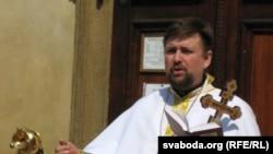 Айцец Андрэй Абламейка