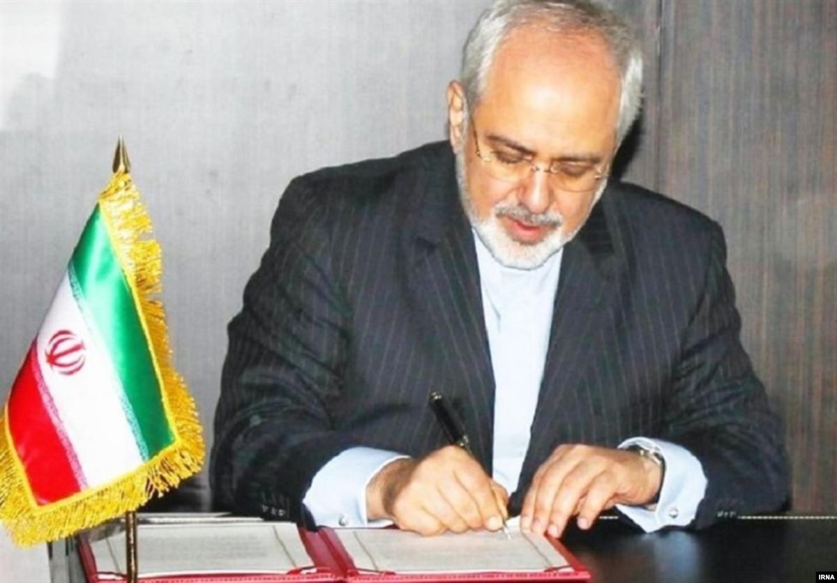 Иран анонсировал третий шаг на нарушение ядерного соглашения