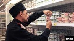 29 грудня Росія запровадила ембарго на ввезення в країну промислових і сільськогосподарських товарів з України