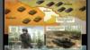 War Games: cum se antrenează NATO și Rusia prin scenarii virtuale