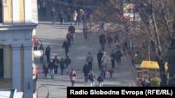 Ljudi danas odlaze da se u BiH više ne vrate