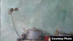 """Кострюли"". Фотография представлена Галереей 11.12"