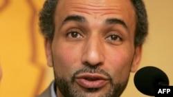 Тарик Рамадан - историк и философ