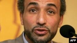 Тарік Рамадан звинувачення на свою адресу відкидає