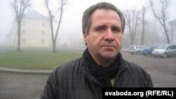 Андрэй Коця