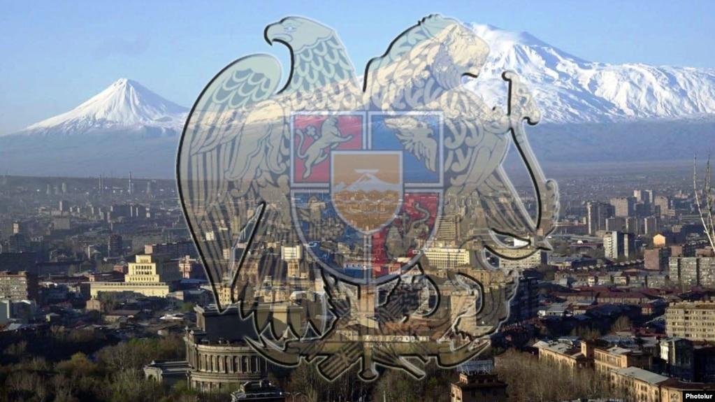 В Армении отмечают День Конституции