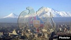 Հայաստանում նշում են Հաղթանակի և խաղաղության տոնը, Լեռնային Ղարաբաղում` մայիսյան Եռատոնը