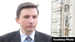 Izjava neće uticati na srpsko-ruske odnose: Dragan Đukanović