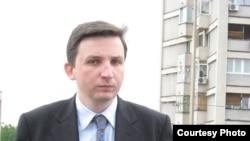 Akcenat na sveobuhvatnoj normalizaciji odnosa sa Kosovom: Dragan Đukanović