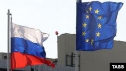 Європейський парламент вимагатиме від Кремля невідкладних політичних та економічних реформ