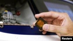 Problema semiconductorilor afectează mai multe industrii importante, cum ar fi cea auto