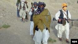 د اندین اکسپرس: هند و افغانستان با ابراز نگرانی در مورد تروریزم، خواستار ختم صدور آن شدند.