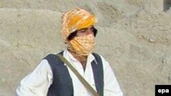 ملا عبدالسلام والی نام نهاد طالبان برای کندز کشته شد