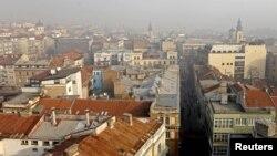 Pamje arkivi nga Sarajeva