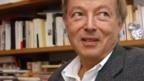 Поль Очаковский-Лоран (1944-2018)