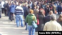 BiH je divna heterogena populacija čiji je genetički diverzitet izuzetno velik: Marjanović