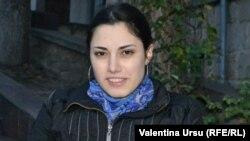 Elena Răţoi