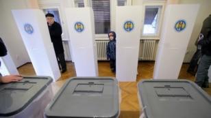Молдавские выборы и Приднестровье