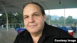 Виталий Шария