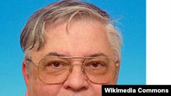 Mircea Coșea