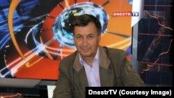 Grigori Volovoi
