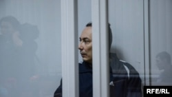 Іван Без'язиков, архівне фото