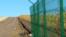 Російсько-український кордон досі без «Стіни»