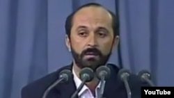 Iranian Koran reciter Saeed Tusi has vowed to fight accusations of sexual abuse.