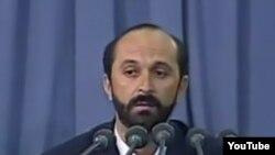سعید طوسی از قاریان مشهوری است که در برنامههای رسمی جمهوری اسلامی از جمله برنامههای دفتر رهبر ایران قرآن قرائت میکند.
