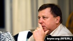 Ігор Лукашев