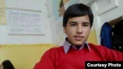 Исчезна петнаесетгодишниот Ренат Џељадини од Куманово.