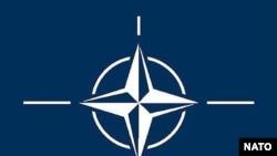 Логото на НАТО