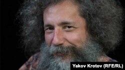 """Биолог и сооснователь сайта """"Диссернет"""" Михаил Гельфанд"""