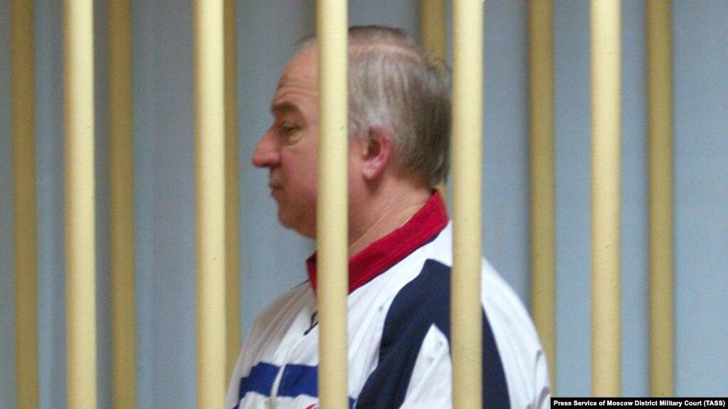 Скрипаль не верил в покушение со стороны России