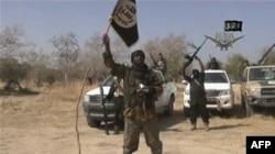 Абубакар Шекау угрожает президенту Камеруна
