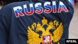 Украина - оьрсийн пачхьалкхан билгалонаш тIехь коч, 06Сти2010