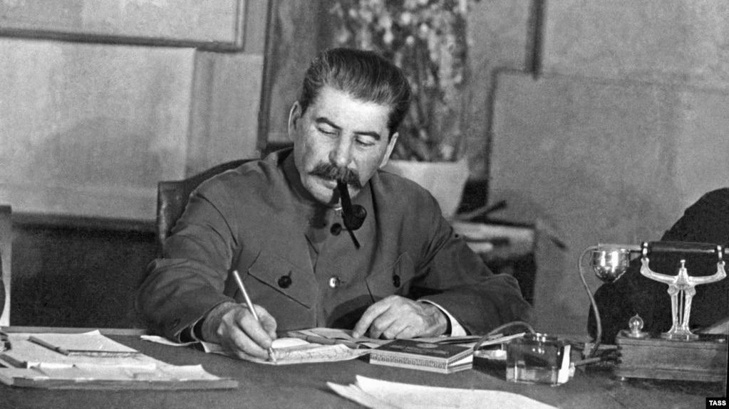Картинки по запросу сталин фотографии